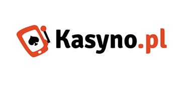Kasyno.pl logo