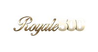 Casino Royale500 logo