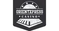 OrientXpress Casino