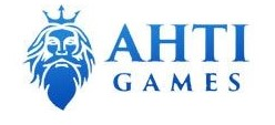 speedycasino casino logo