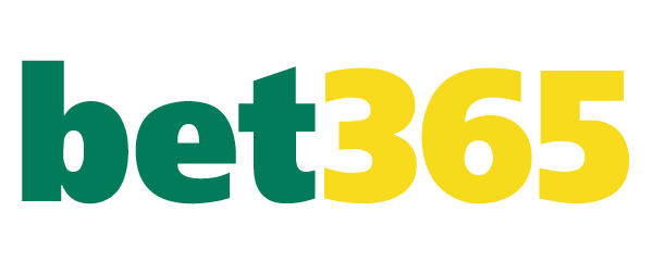 Bet365 Sports logo