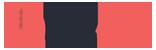Betspin logo