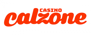 casinocalzone