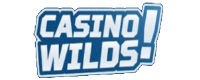Casino Wilds