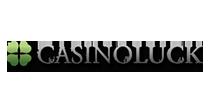 CasinoLuck logo