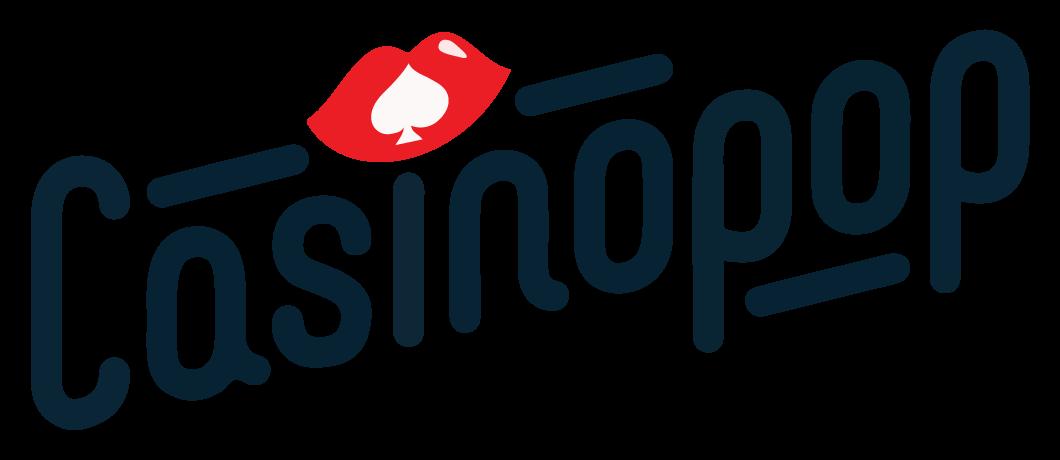CasinoPop Review
