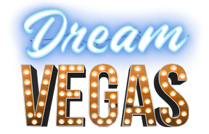 Dream Vegas