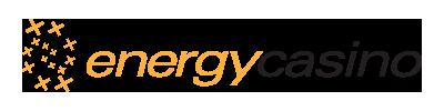 energycasino Casino