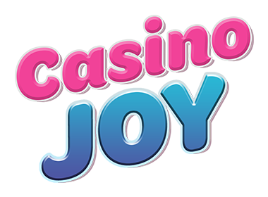 casinojoy casino logo