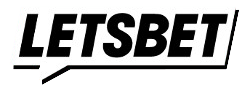 letsbet casino logo