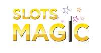 Slots Magic logo
