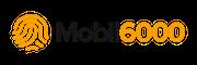 mobil6000