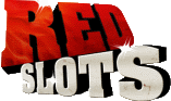 Red Slots