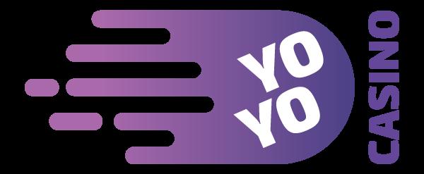 Обзор казино YoYoCasino logo